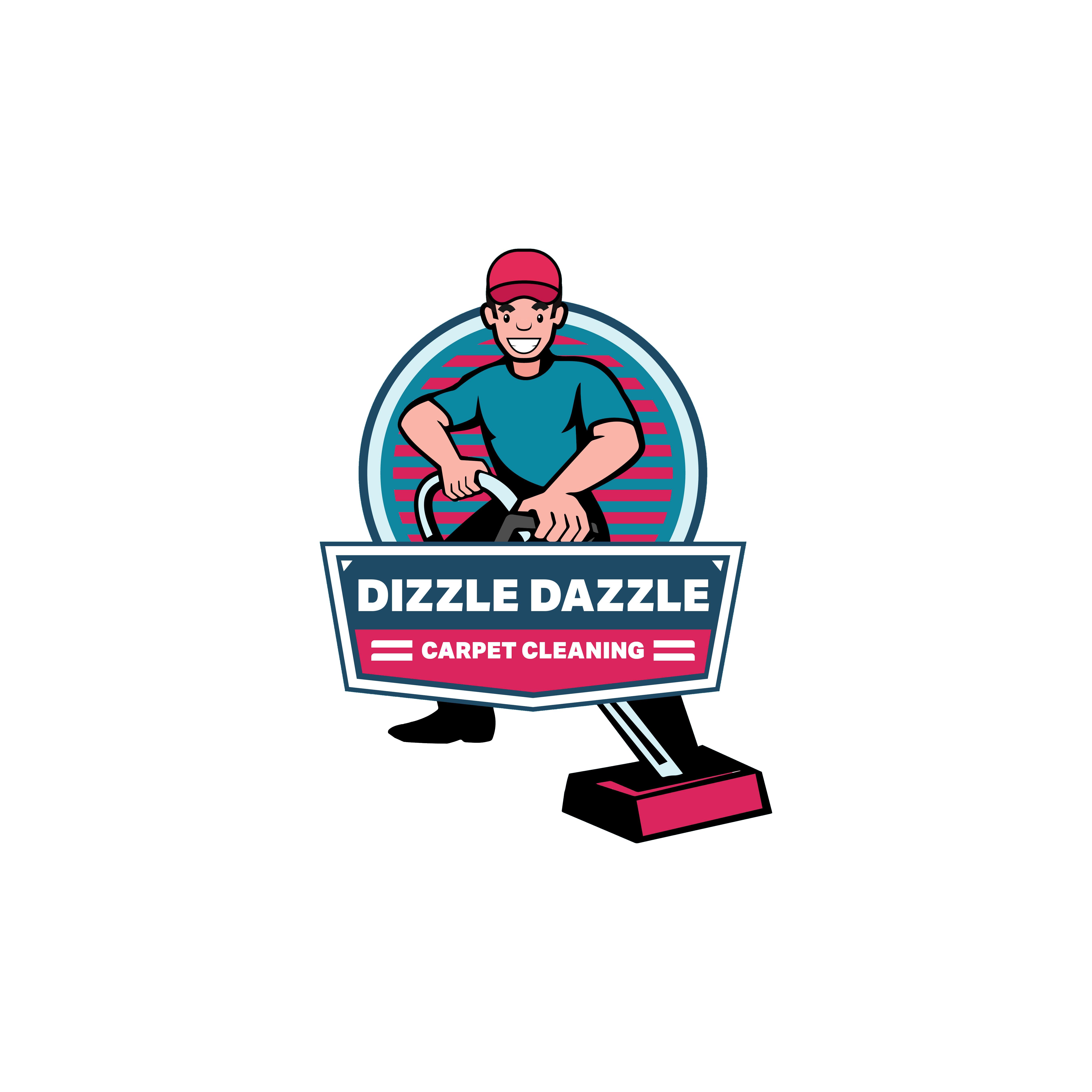 Dizzle Dazzle