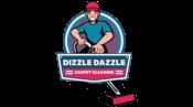 Dizzle Dazzle Solutions